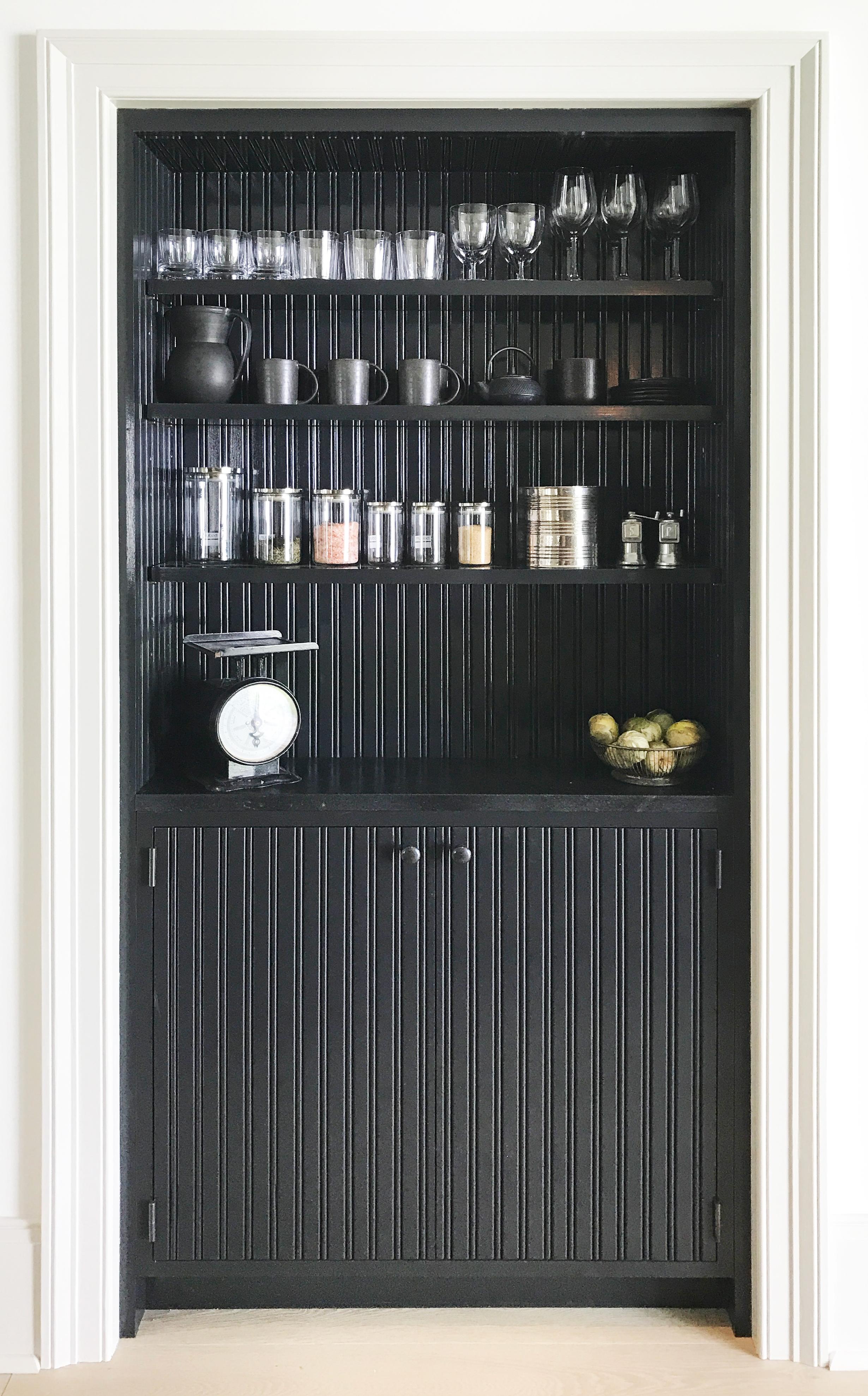 black-cabinet.jpg