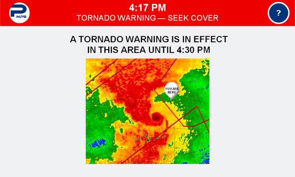tornado-warning-2.jpeg