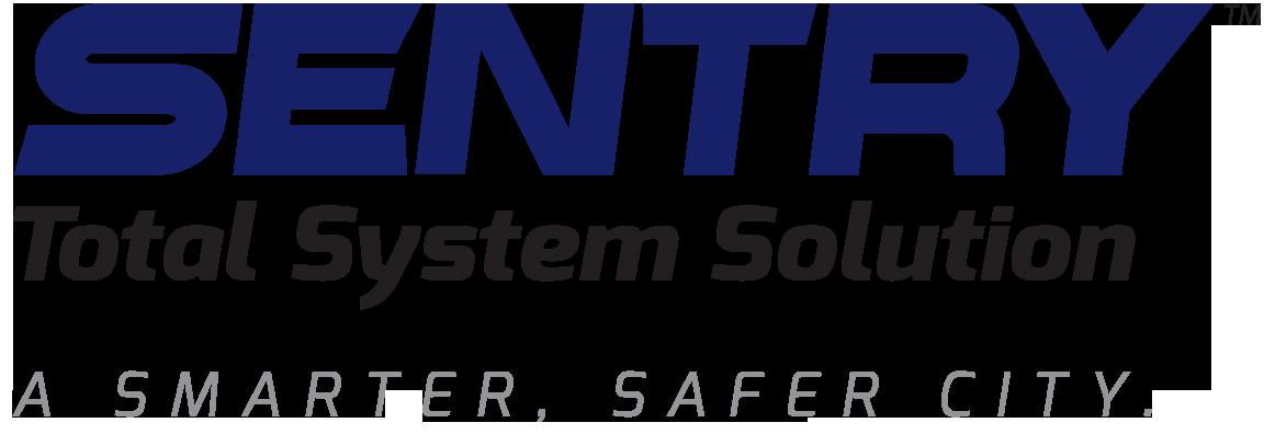 Sentry-Smarter-Safer.png
