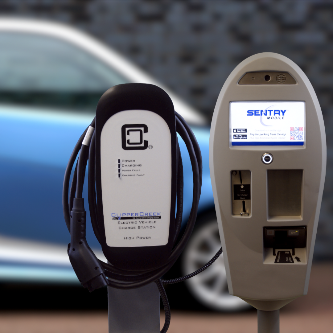 MPS Sentry with EV Charger_2 .png