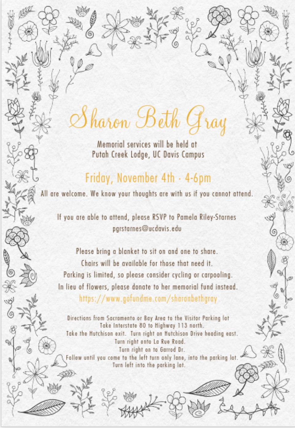 Sharon-Gray-Memorial-Invitation-Directions.png