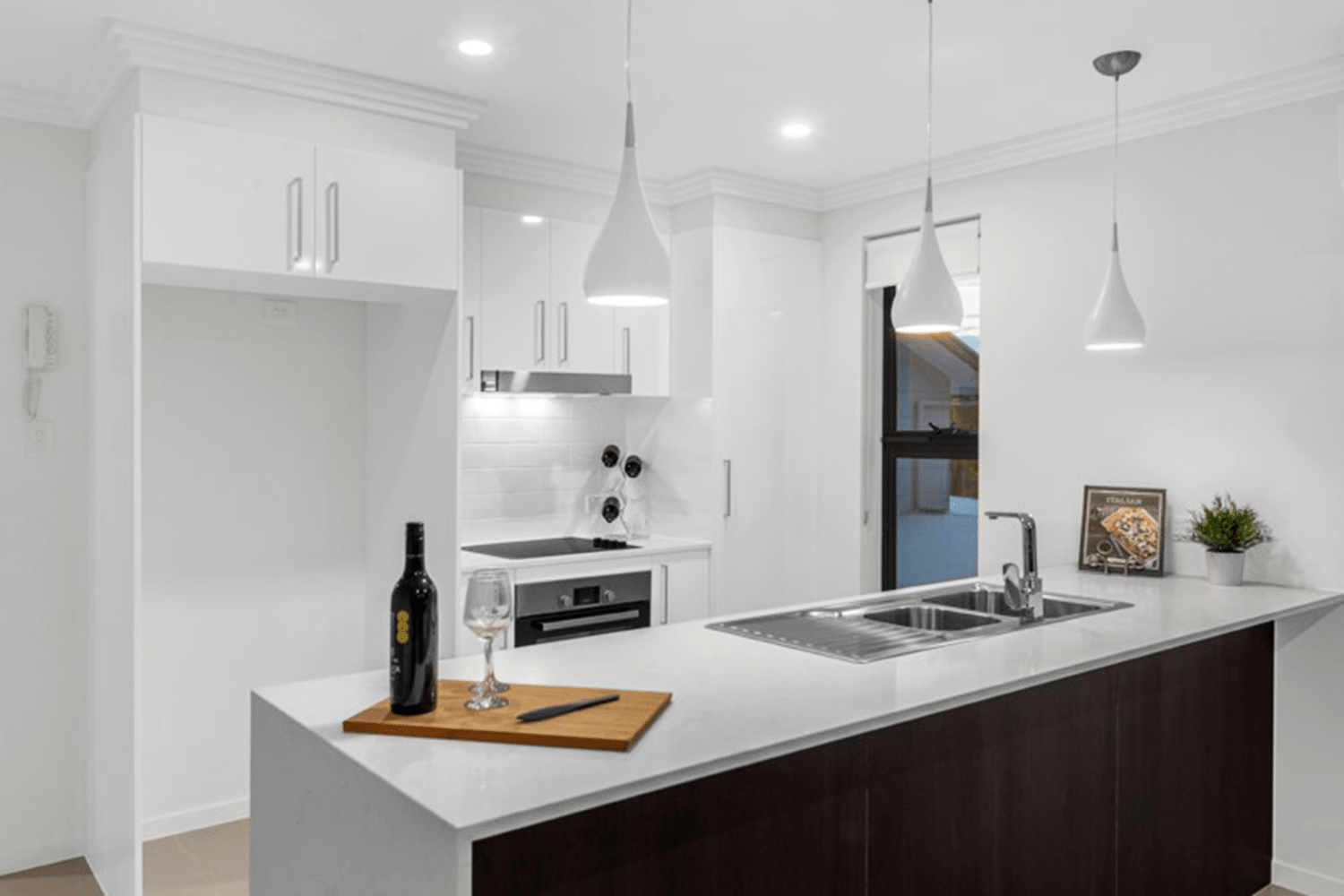 AAD Design Apartments Pashen St Morningside QLD -® Ray White 9.png