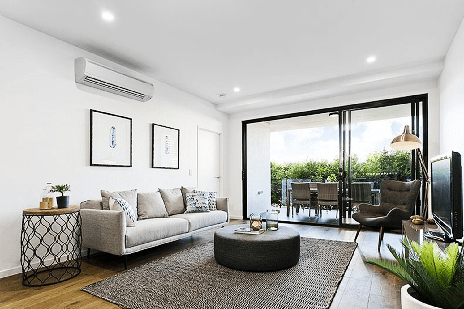 Wagner Rd, Clayfield Interior 7