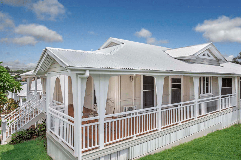 AAD Design Renovations Elizabeth St Paddington QLD -® Marc Cameron 4.png