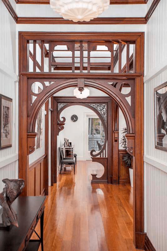 AAD Design Renovations Elizabeth St Paddington QLD -® Marc Cameron 7.png