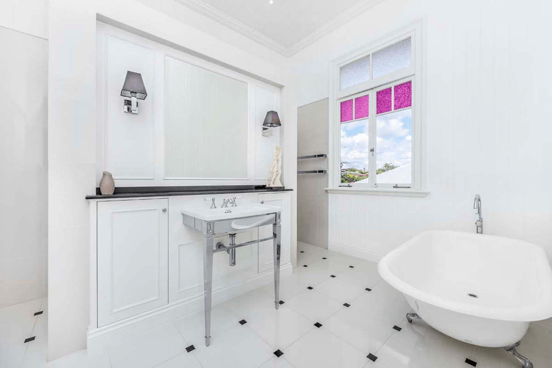 AAD Design Renovations Elizabeth St Paddington QLD -® Marc Cameron 8.png