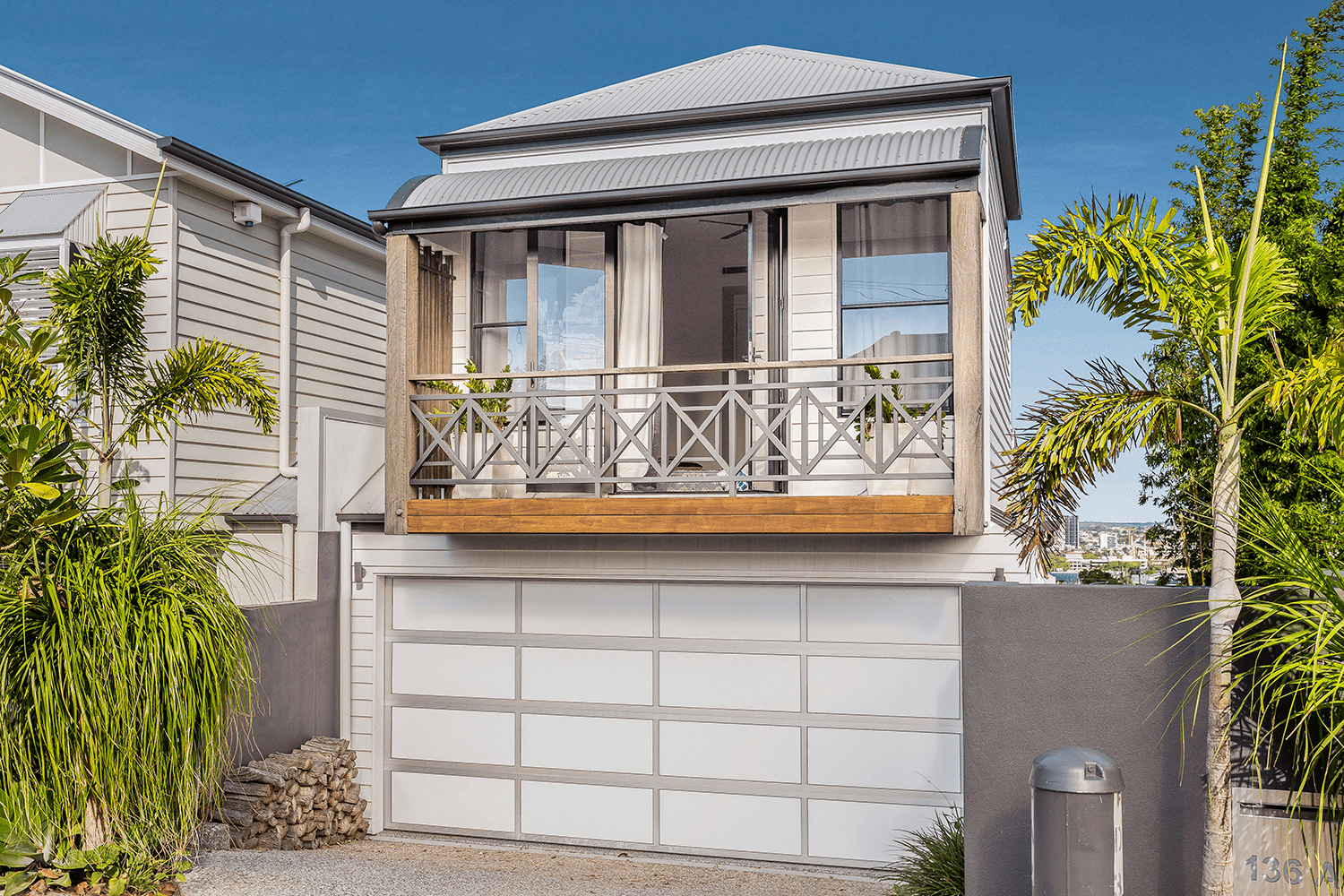 AAD Design New Homes Enoggera Tce Paddington QLD 1.png