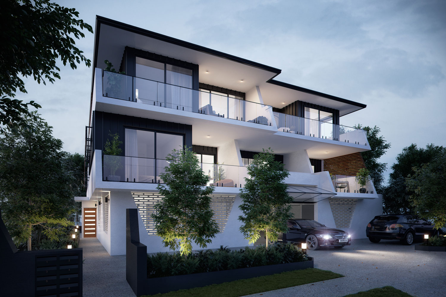 "<p class=""project-name"">  Wagner Rd, Clayfield</br><p class=""project-category"">Multi-residential</p>"