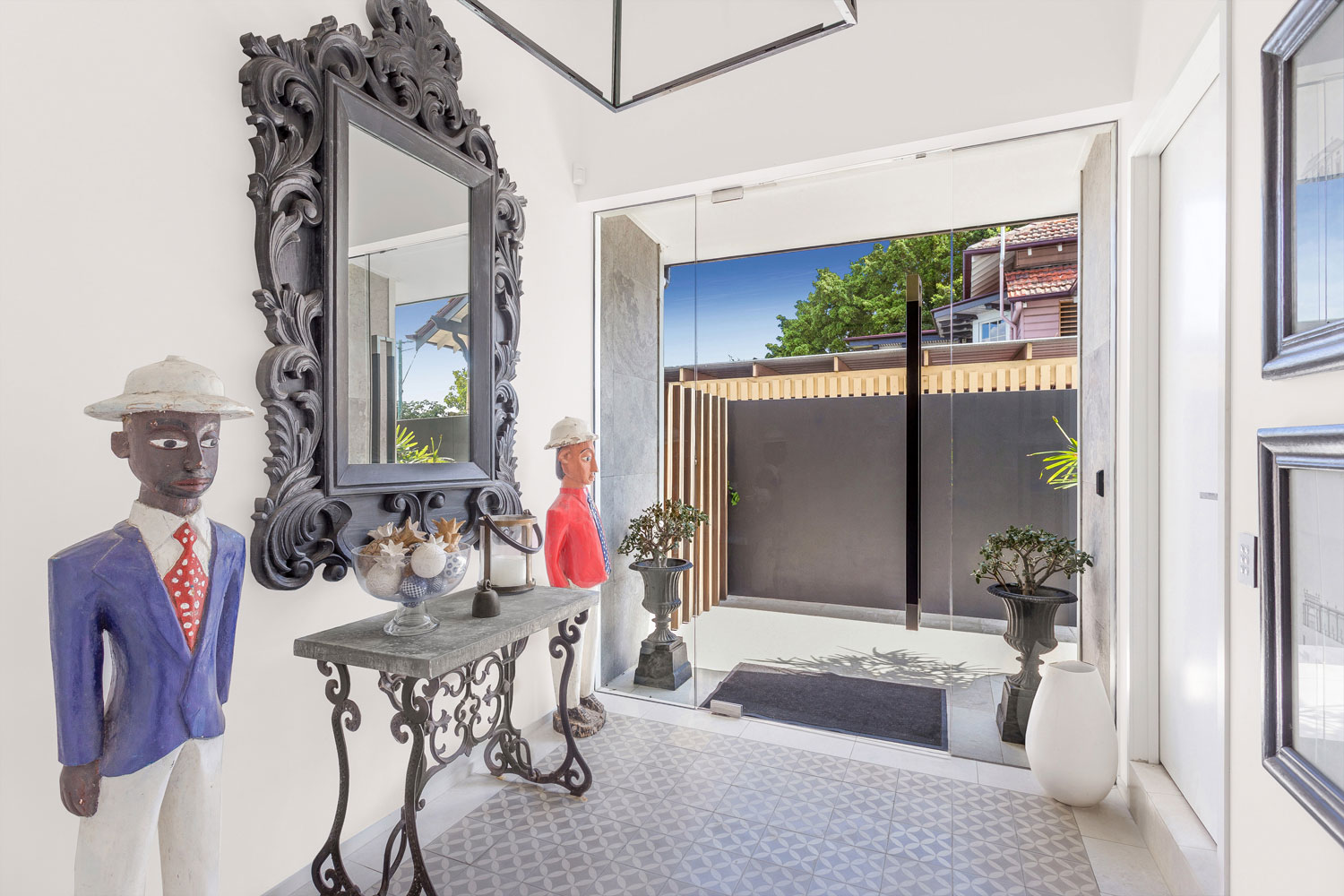 3-136-Enoggera-Terrace,-Paddington---(1).jpg