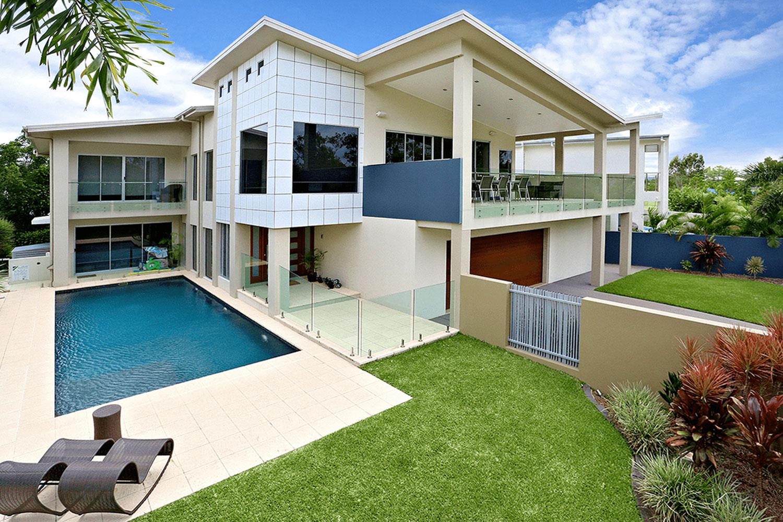 1AAD-Design-New-Homes-Burdekin-Dve-Sinnamon-Park-QLD--®-Melinda-Petie-2.jpg