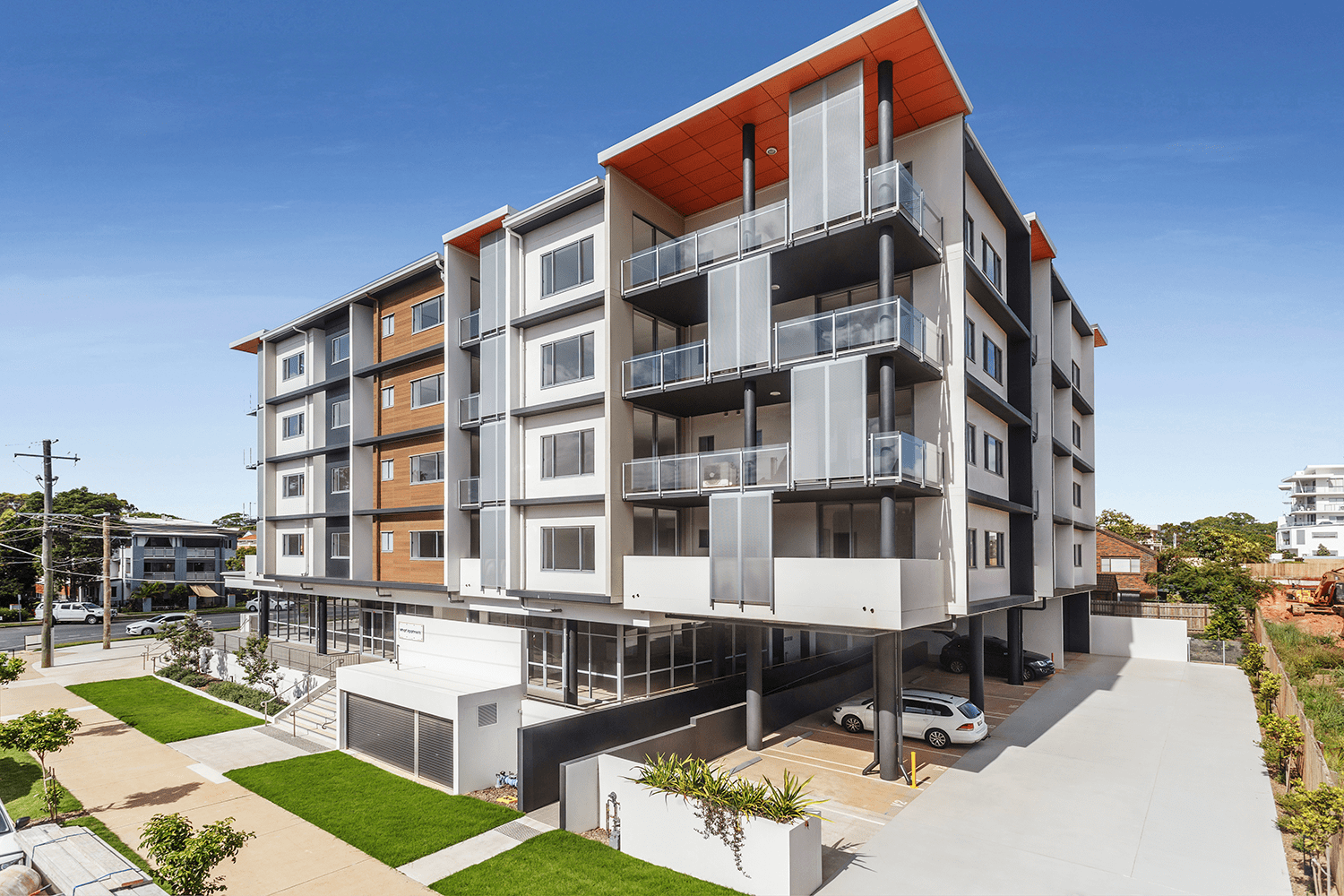 1AAD Design Apartments Wharf St Cleveland QLD 2.png