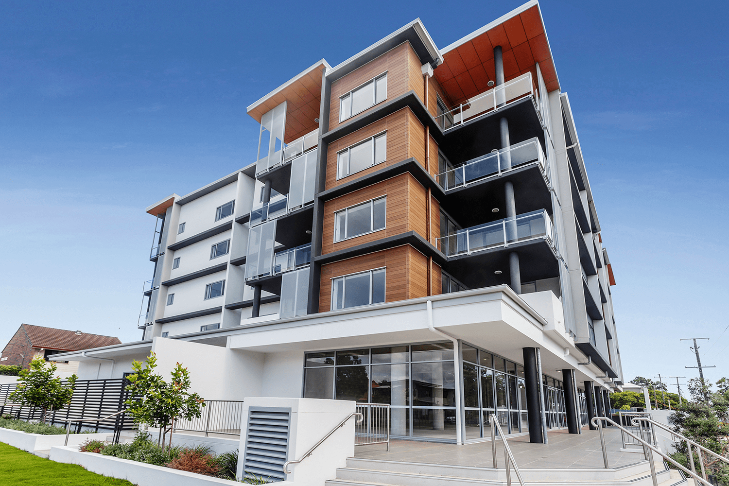 2AAD Design Apartments Wharf St Cleveland QLD 1.png