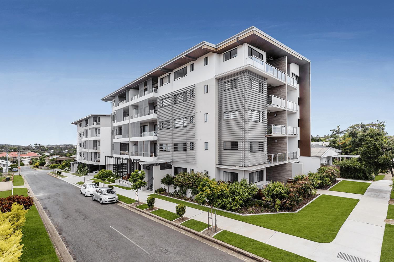 2AAD Design Apartments Lumley St Upper Mount Gravatt QLD 2 -® Domain.png