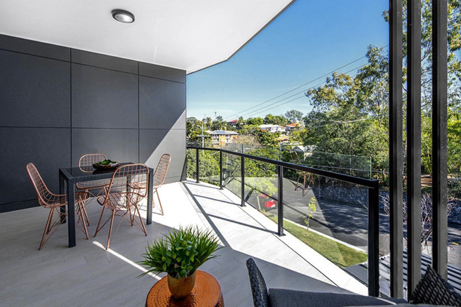 AAD Design Apartments Stanley St Indooroopilly QLD 7.jpg