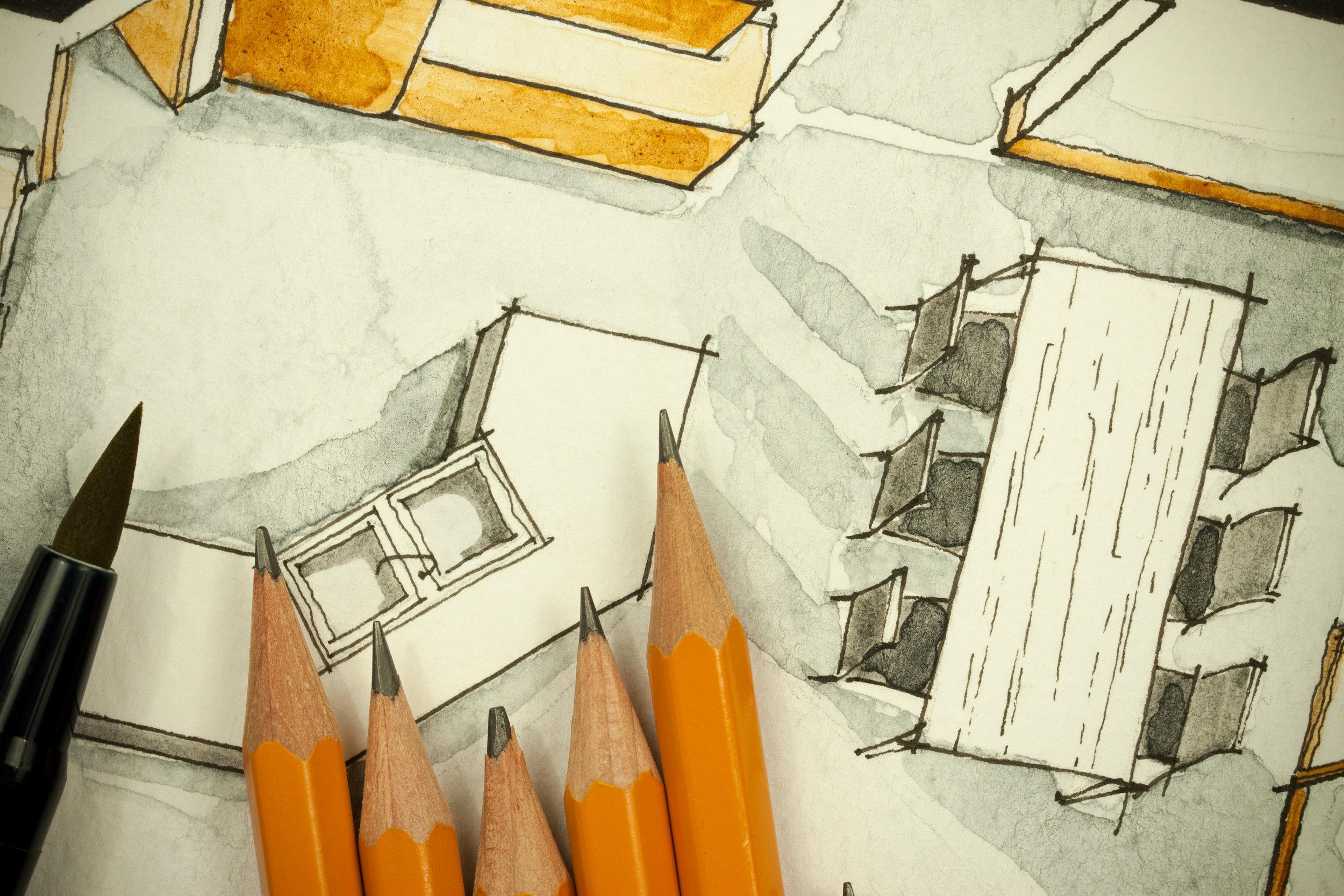 Megamind Design Image.jpg