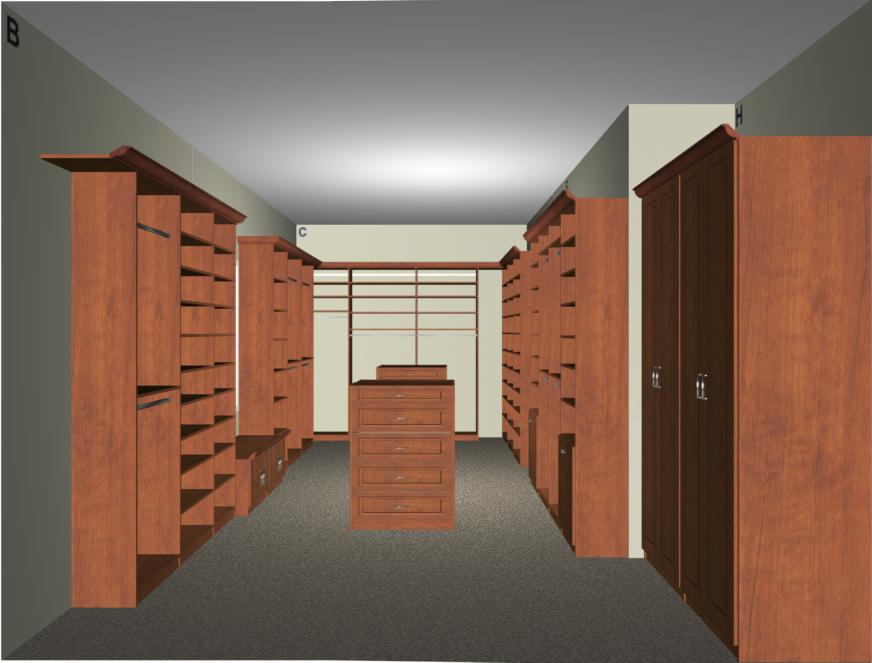Cal Closets mstr bdrm 325-View%20with%20Island.jpg