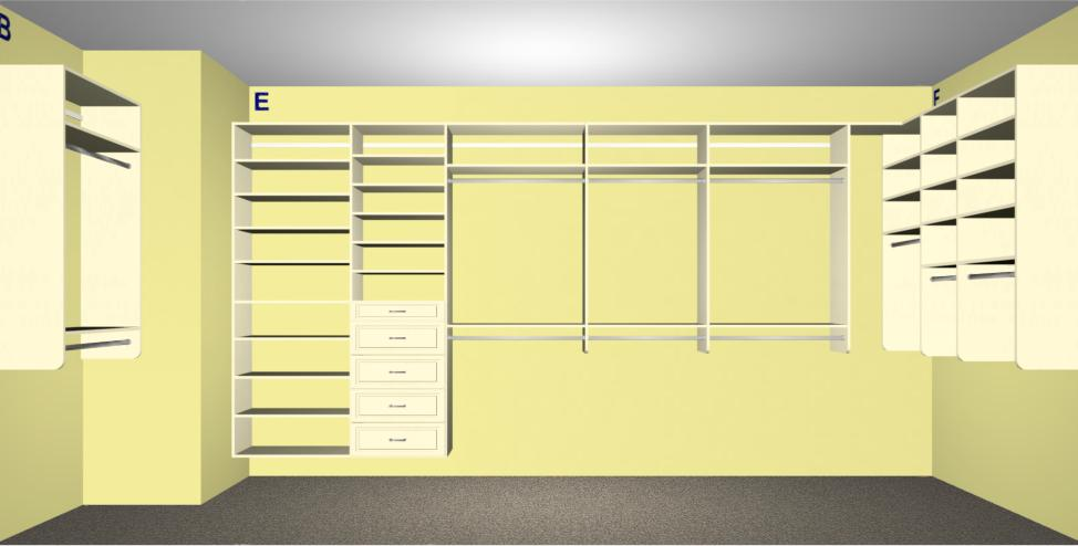Cal Closets bdrm 3 328-Back%20and%20right%20and%20left%20wall.jpg