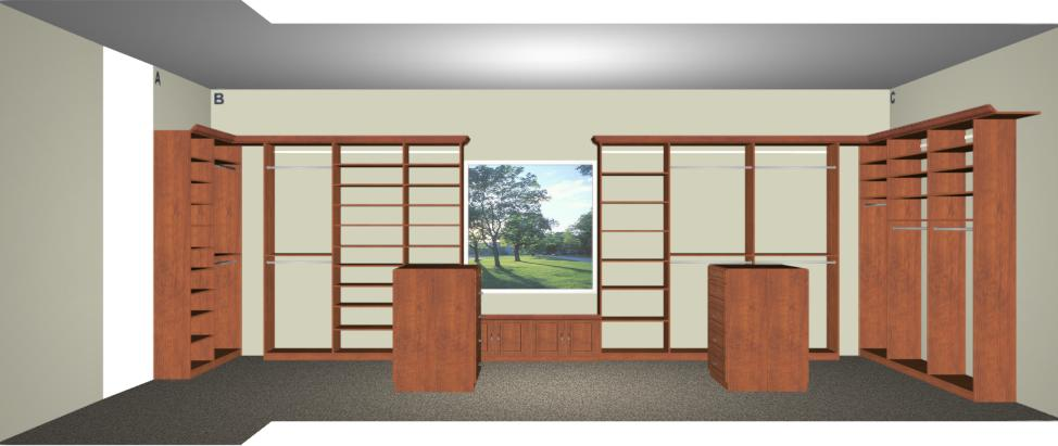 Cal Closets mstr bdrm 325-Window%20and%20left%20and%20right%20wall.jpg