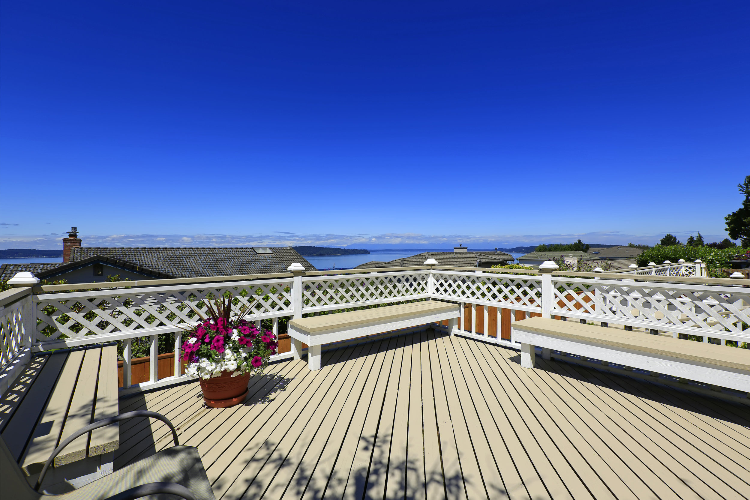 bigstock-Beautiful-Deck-With-Scenic-Bay-71372302.jpg