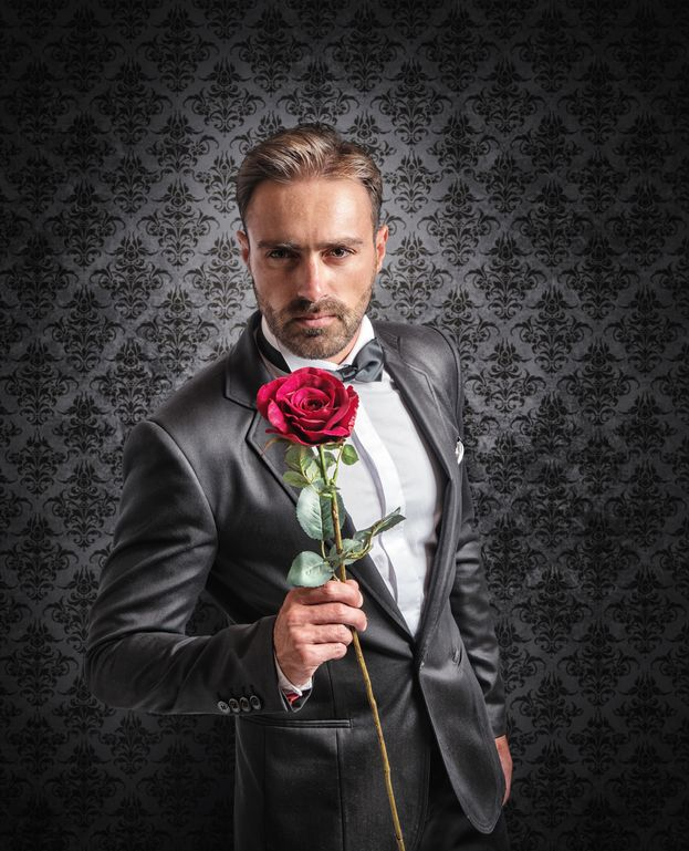 Lessons from the Bachelorette - A Narcissistic Love Story