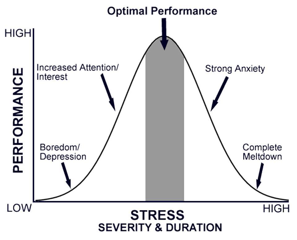 Stress Bell Curve.jpg