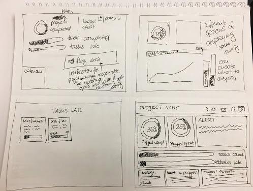 acc-sketches2.jpg