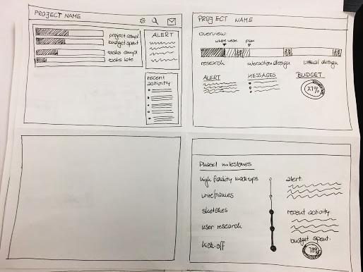 acc-sketches3.jpg