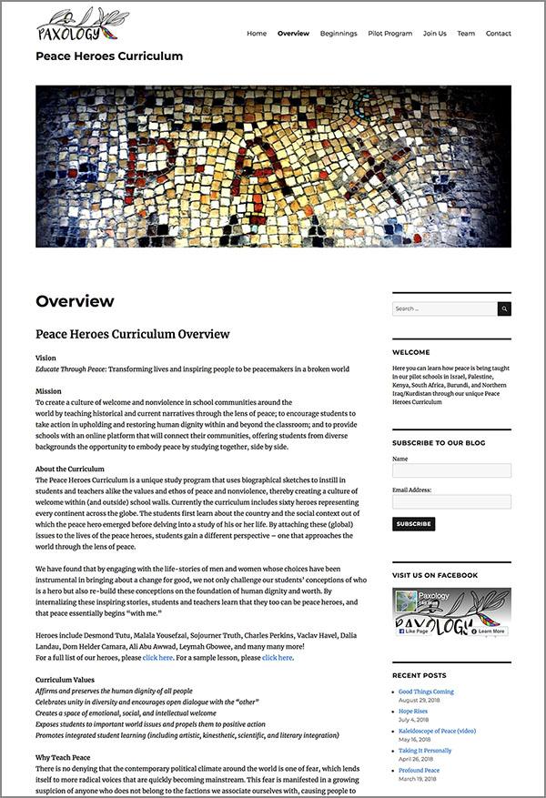 old_website1.jpg