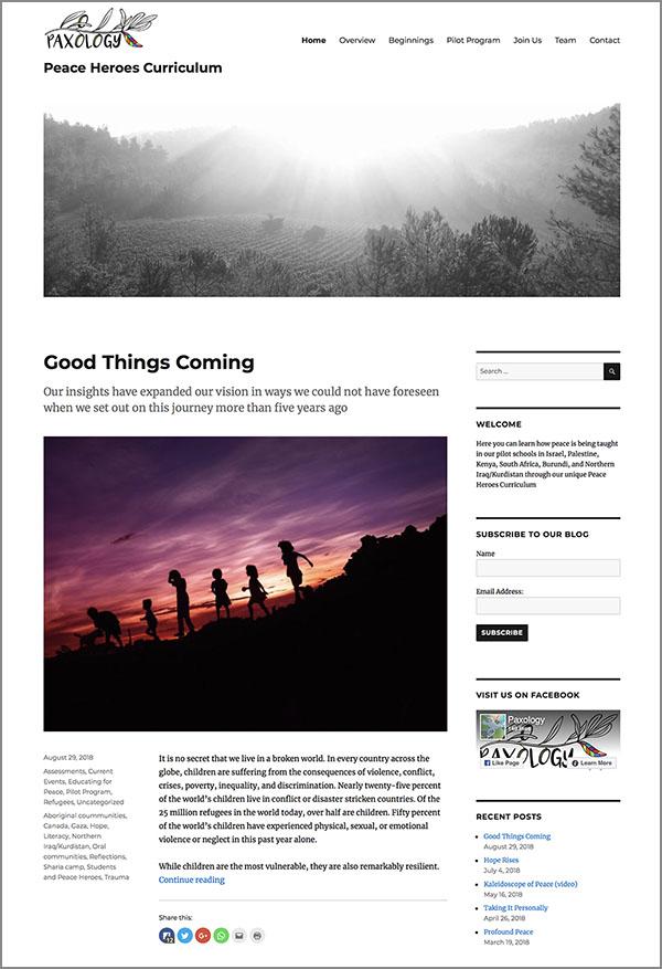 old_website2.jpg