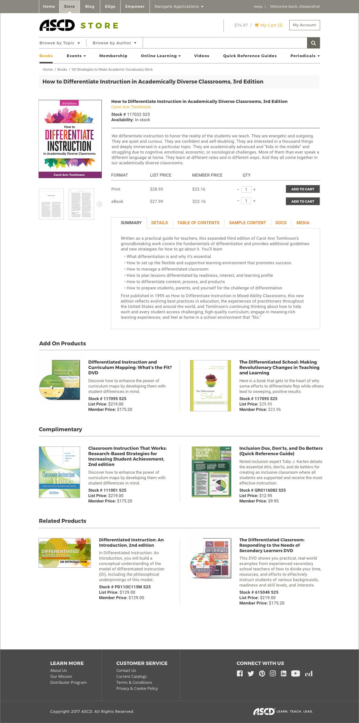 onlinestore-productpage.jpg