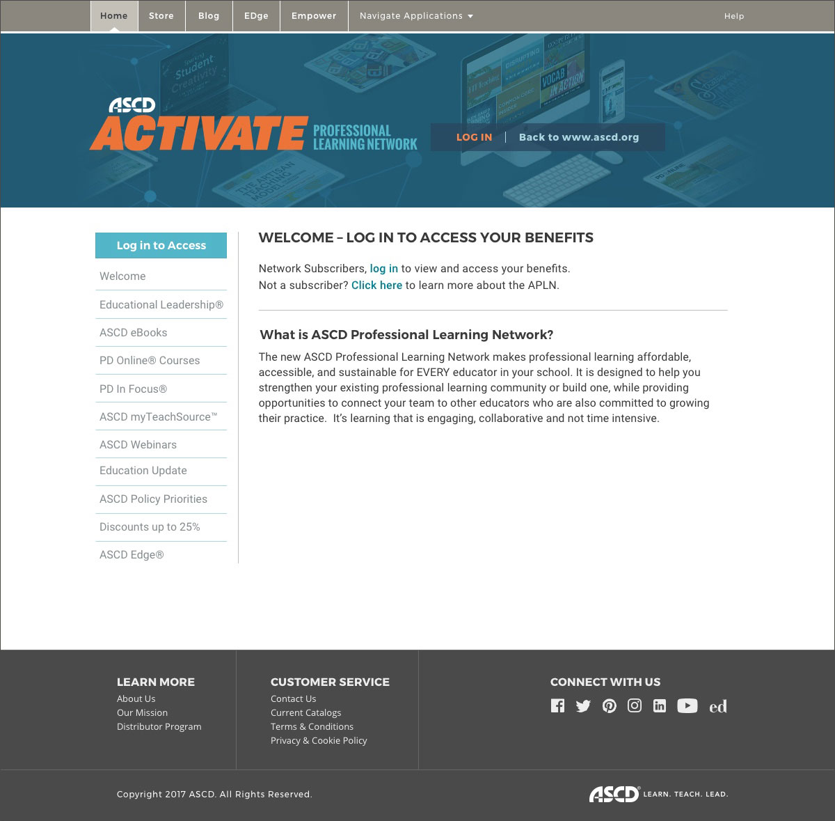 ascd-activate-welcome-loggedout.jpg