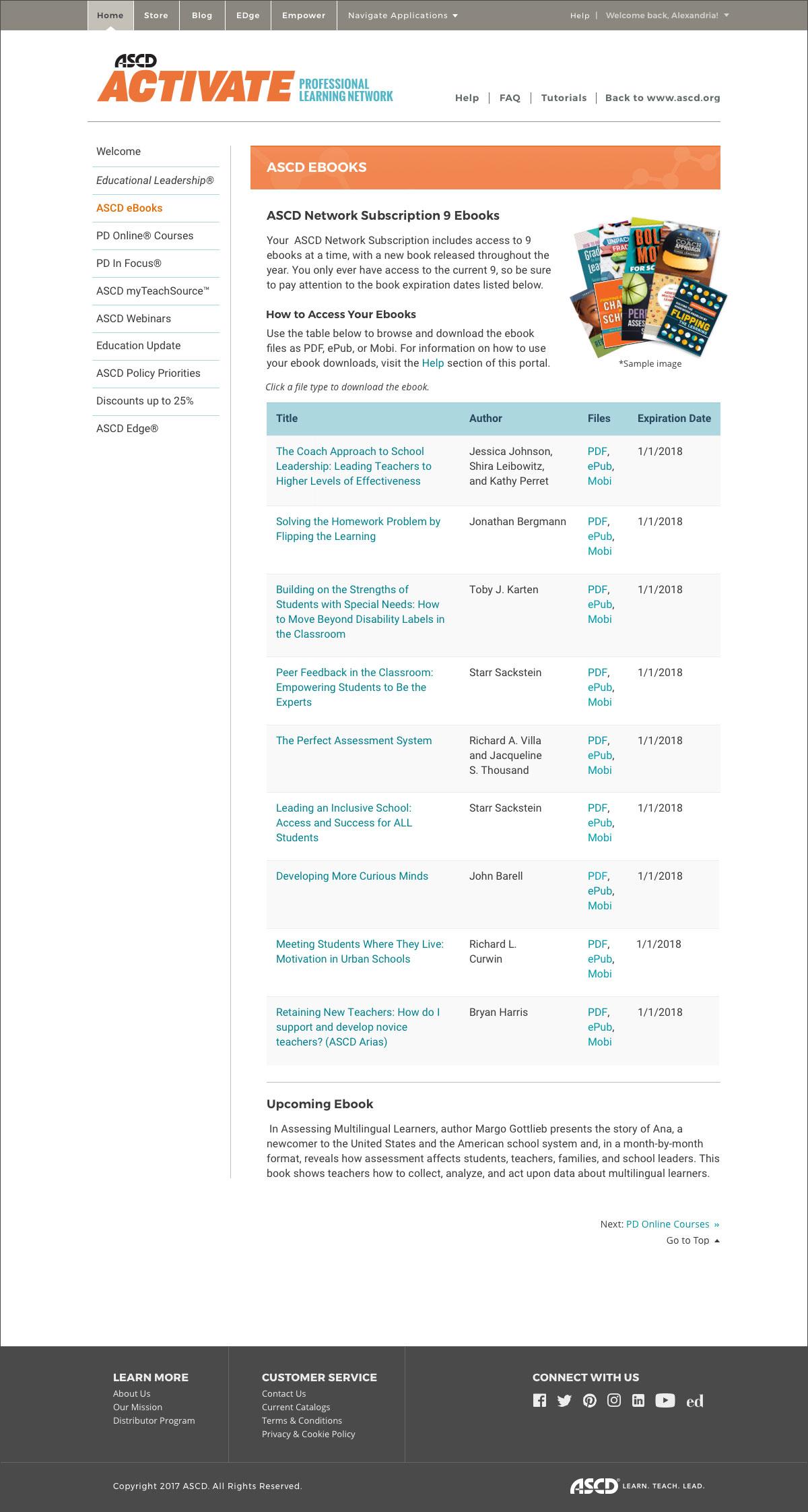 ascd-activate-books.jpg