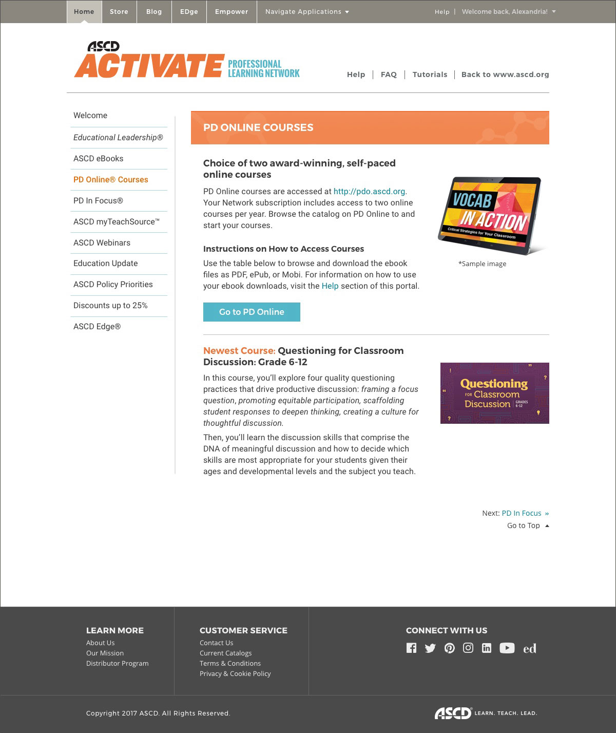 ascd-activate-pdo.jpg