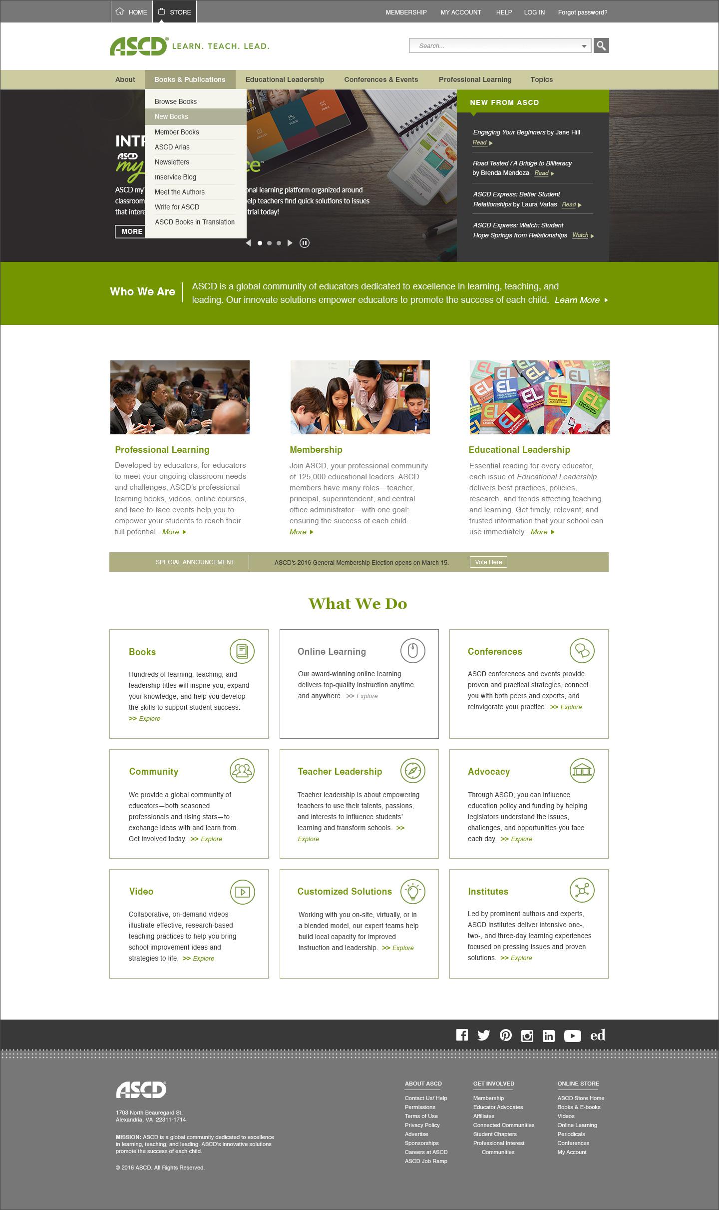 ascd-homepage.jpg