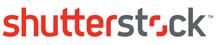 shutter_stock.png