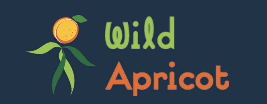 Wild Apricot Membership Software