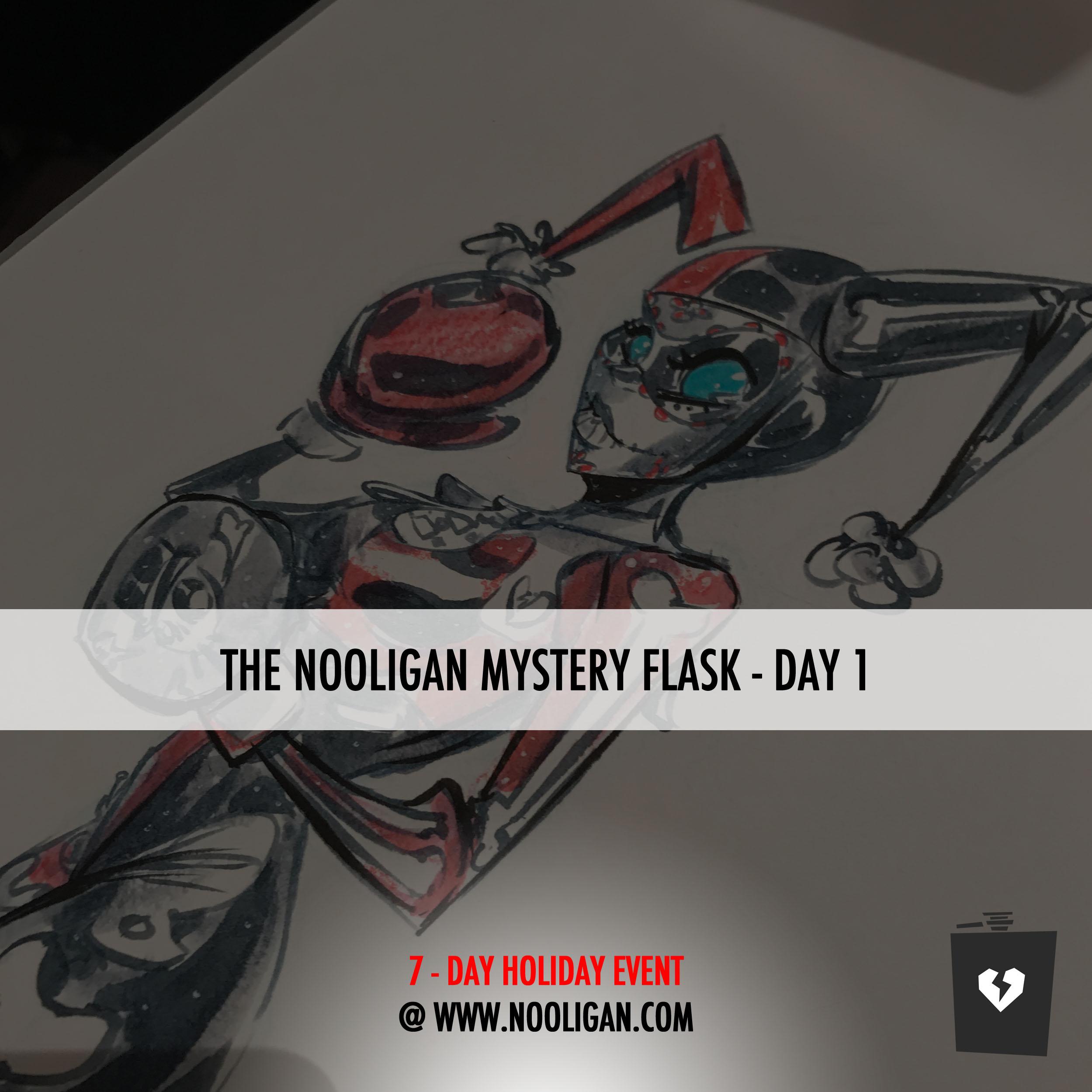 nooligan_flask_temp.jpg