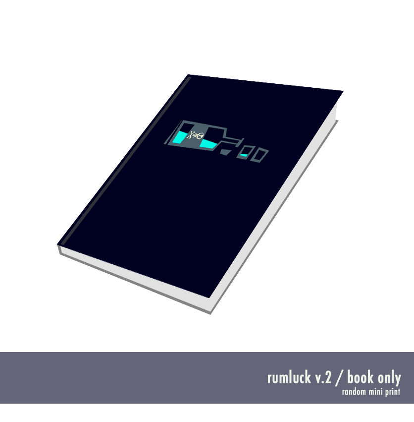 rumluck_shop_book.png