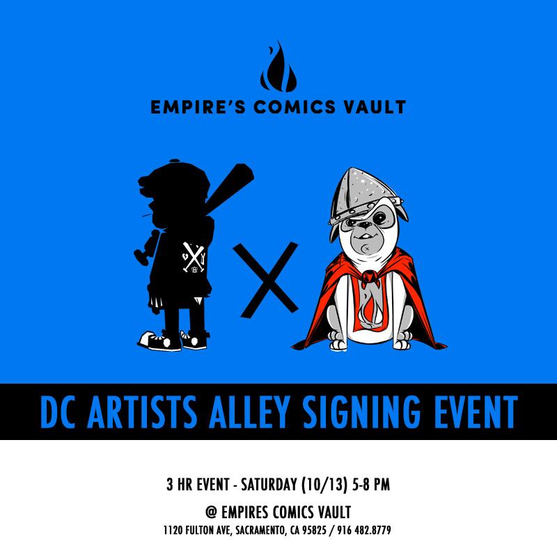 dc_signing_empires.jpg