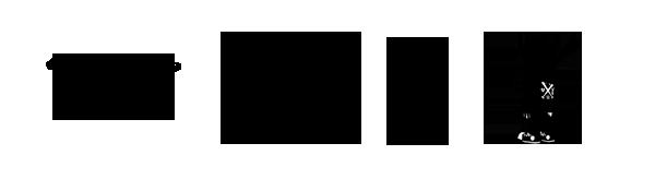 logolineup_2017_trans_web.png