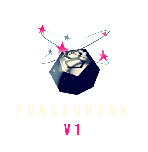 punch_icon_title.png