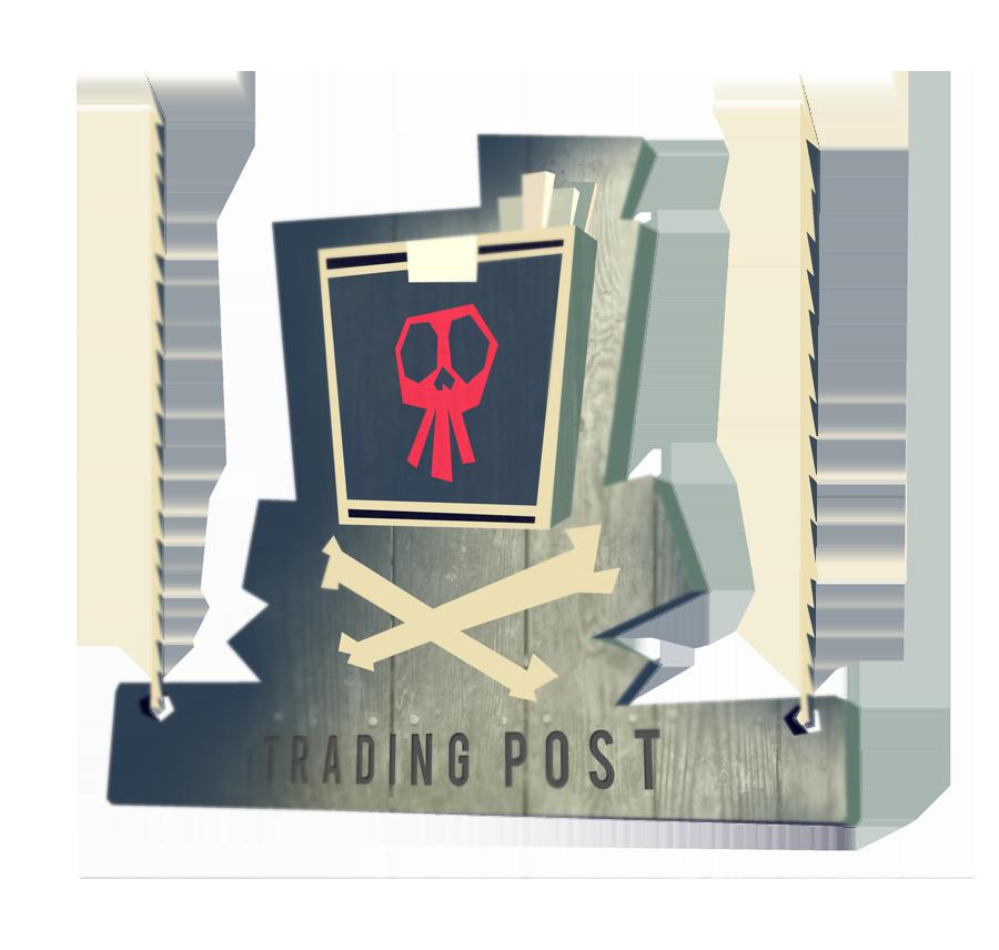 packofsmokes_tradingpost2.png