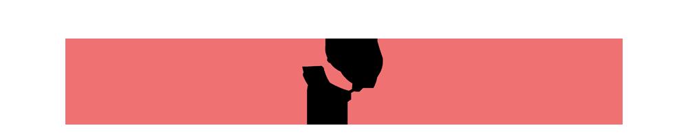 ssxhb_footer_logo.png