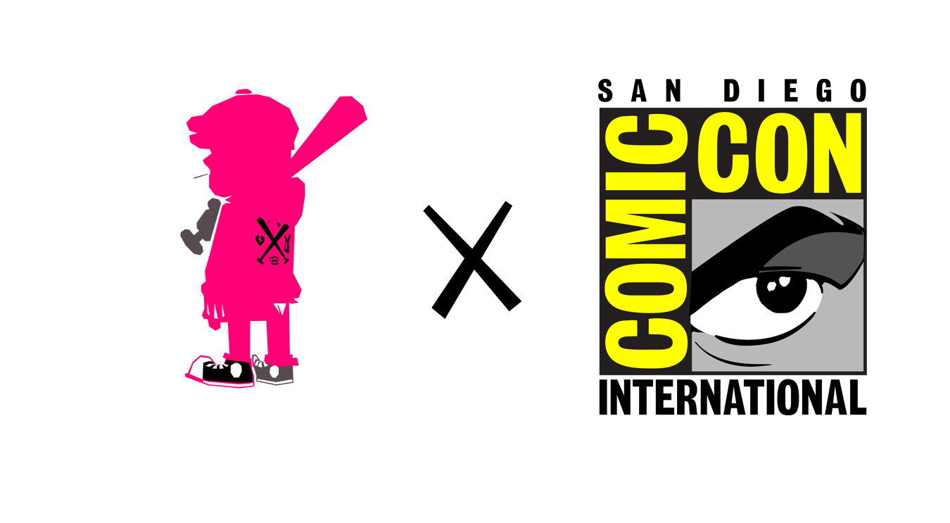 nooligan_x_sdcc_sq.png