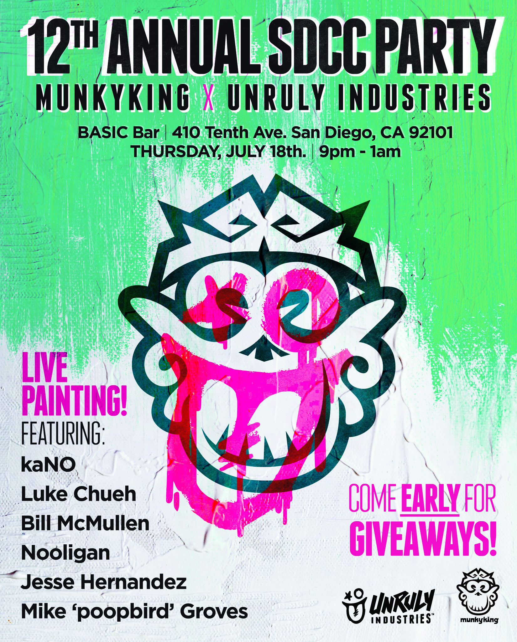 MK_unruly_mash_flyer_sdcc19_Edit.jpg