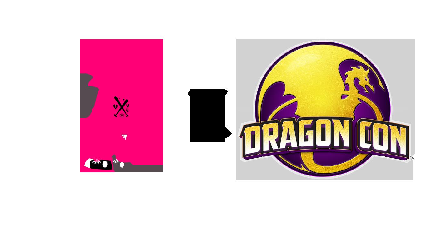 nooligan_x_dragon.png