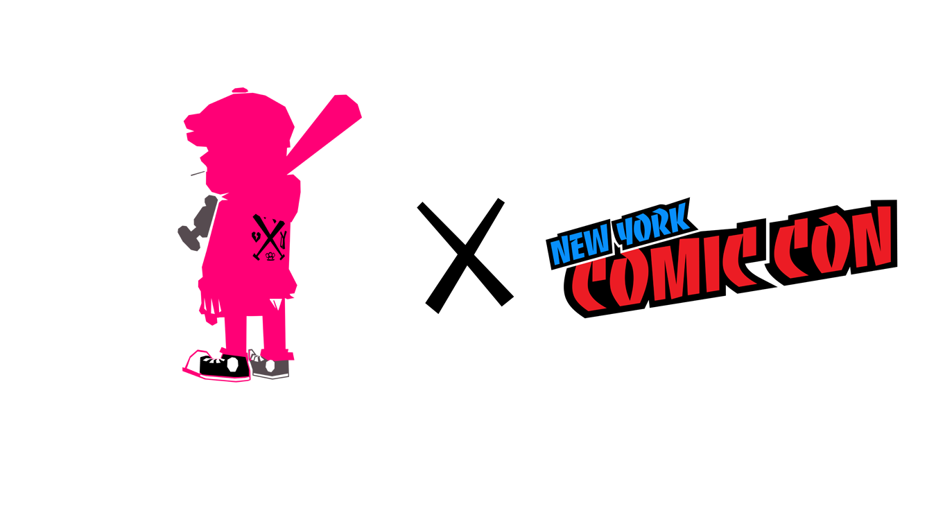 nooligan_x_nycc.png