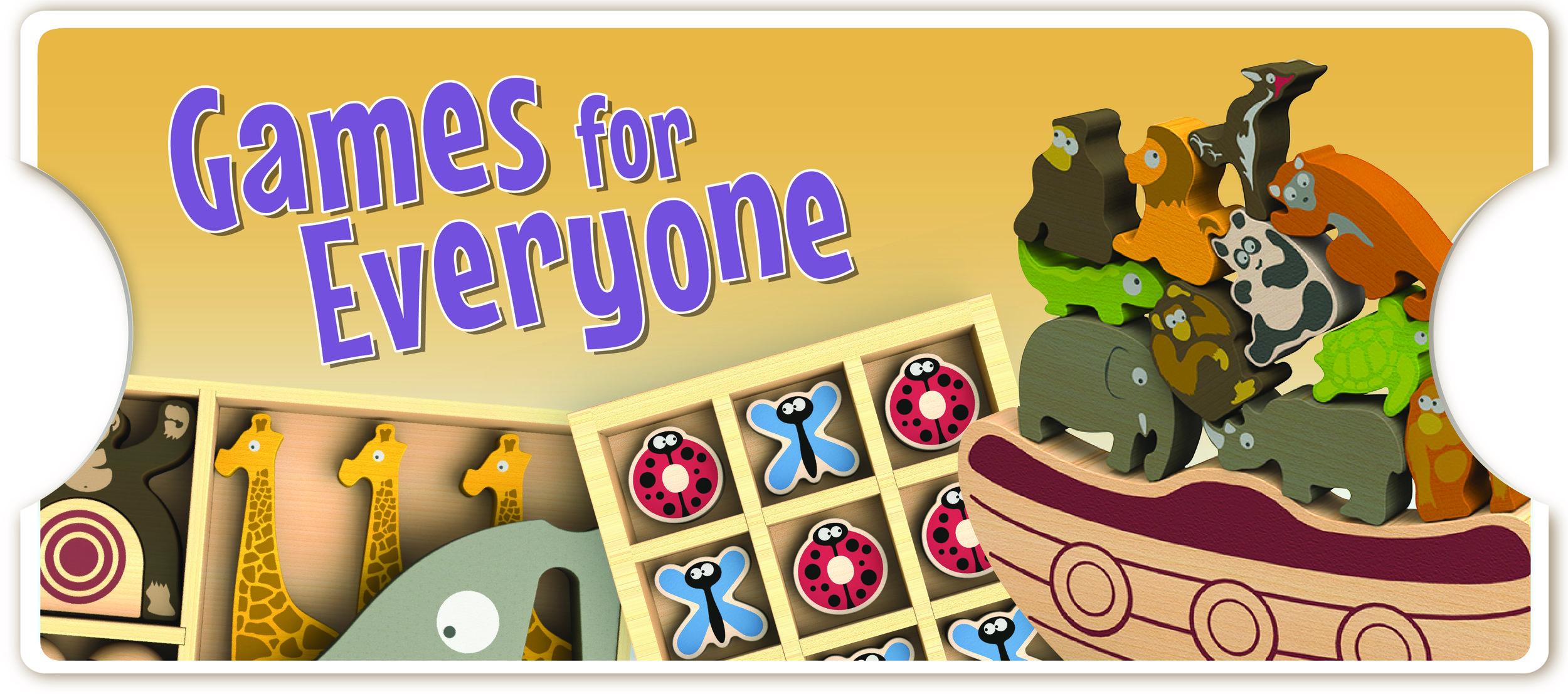 Web-GamesforEveryoneHeader1-01.jpg