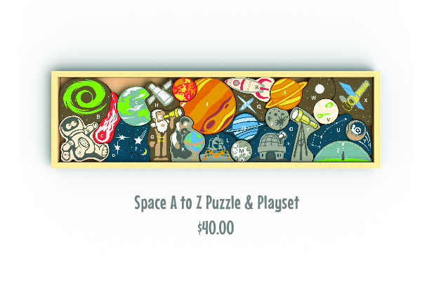 Product-SpaceAtoZ1-01-01.jpg