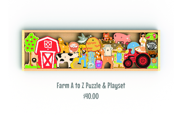 Product-FarmAtoZ1-01.jpg